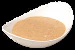 Порция Орехового соуса
